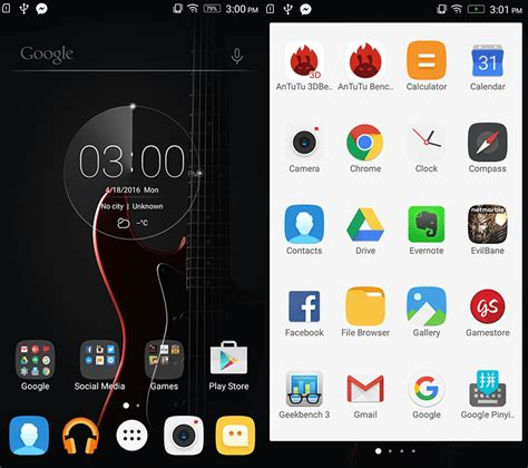 lenovo k4 note themes vibe ui lenovo vibe k4 note review affordable multimedia master