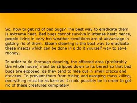 does boric acid kill bed bugs does boric acid kill bed bugs