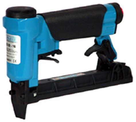 Fasco Upholstery Staple Gun by Fasco Rainco 1400 Pneumatic Air Tacker Stapler
