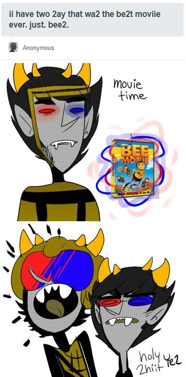 google themes homestuck best 25 bee family ideas on pinterest bee baby showers