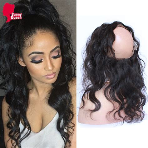 body wave hair from 155 malaysian body wave hair malaysian body wave hair from 155 malaysian body wave hair malaysian