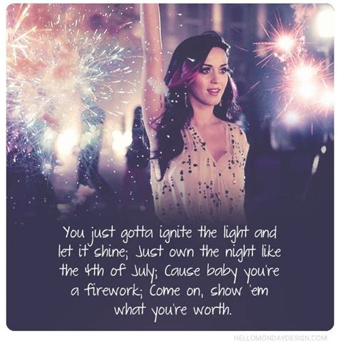 lyrics katy perry 17 best images about katy perry quotes and lyrics on