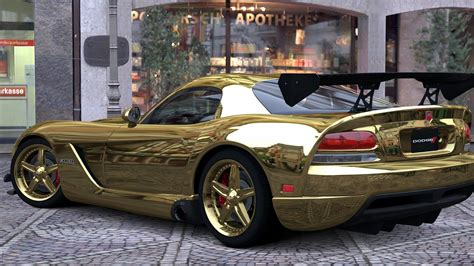 expensive cars gold golden cars gold car cars cars gold and
