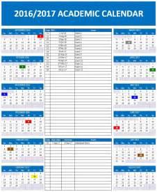 open office calendar template school calendar template sanjonmotel