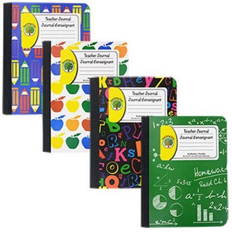 composition of dollar index bulk journal composition notebooks at dollartree