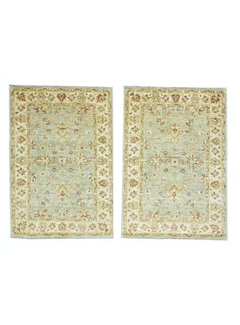 tappeti iranian loom tappeti persiani ed orientali iranian loom offerta
