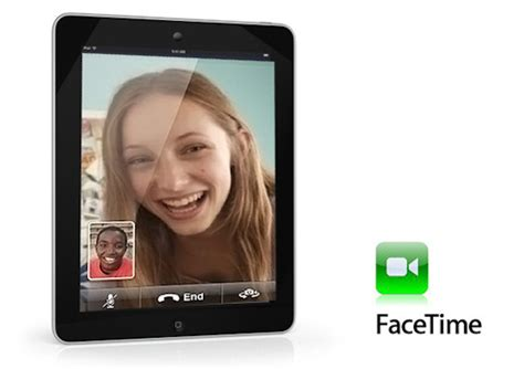 facetime with android facetime for android or best alternatives