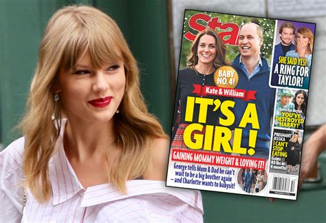 taylor swift engaged 2018 taylor swift joe alwyn could be engaged by 2019