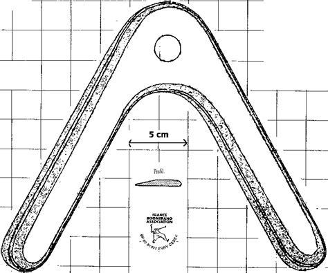 Design Blueprints A Gif