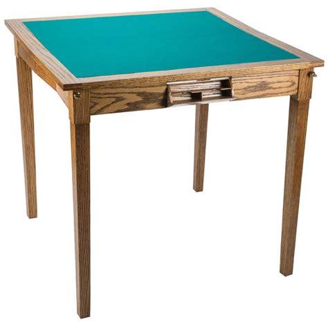 Versa Tables Versa Table Prototype