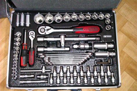 Motorrad Marken Mit Y by Werkzeug Welche Marke Bevorzugt Ihr Seite 7