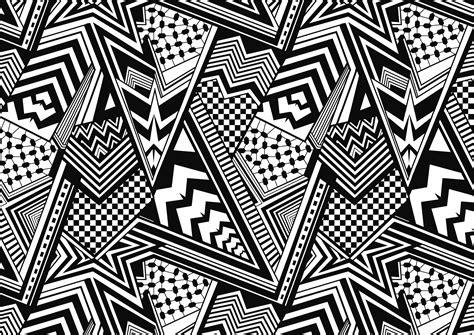 textilestocks kainat