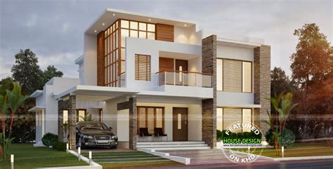 home design double story wonderful double storey house designs 171 civil engineering tuts