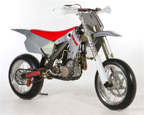Kaos Pimpstar Supermoto Motorcycle 1 can you ride a vertemati supermoto with an a2 licence