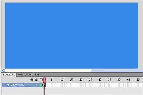 membuat vpn 1 bulan tutorial 1 membuat animasi bulan rumah flash
