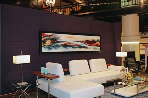 interior design qatar interior designer