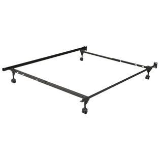 mantua bed frame mantua low profile twin full bed frame