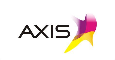 bug kartu axis terbaru 2018 axis logo vector format cdr ai eps svg pdf png