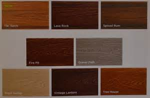 2x8x12 home depot lumber archives m m lumber