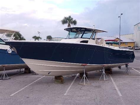 grady white canyon boats for sale grady white canyon 376 boats for sale boats