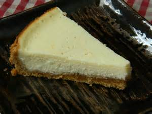 angie montroy angie s pantry homemade cheese cake from