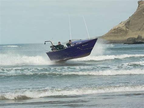 harvey dory boat flying grapes www ifish net