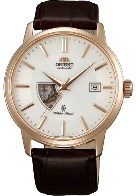 Orient Fdw08001b0 fdw08002w0 fdw08002w dw08002w orient automatic watches