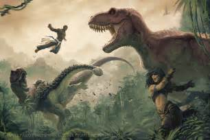 mythic amiri mythic sajan dinosaurs akeiron deviantart
