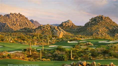 Records Scottsdale Az Exclusive Troon Golf Club In Scottsdale Up For Sale Business