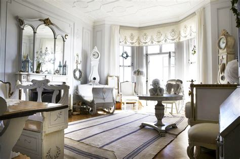 vintage chic living room vintage chic living room ideas peenmedia