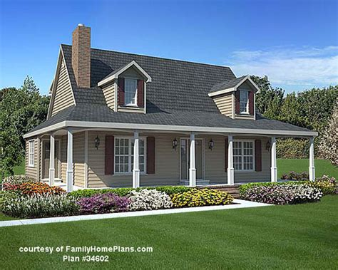 house with a wrap around porch house plans with porches wrap around porch house plans