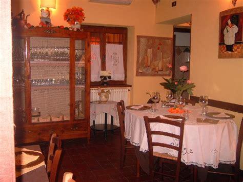 servizi by web popolare di lodi pagine web italia aziende ristorazione ristorante
