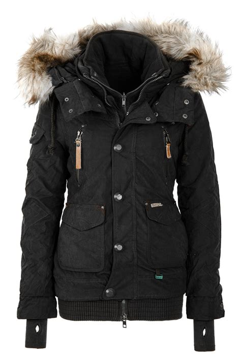best jackets for winter the best coat for winter jacketin