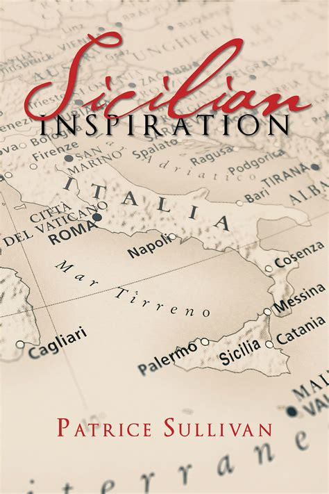 oli s sicilian cookbook books patrice sullivan s new book sicilian inspiration is a