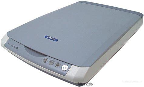 Printer Epson Laserjet scanner epson perfection 1270 printer hp laserjet 1000w