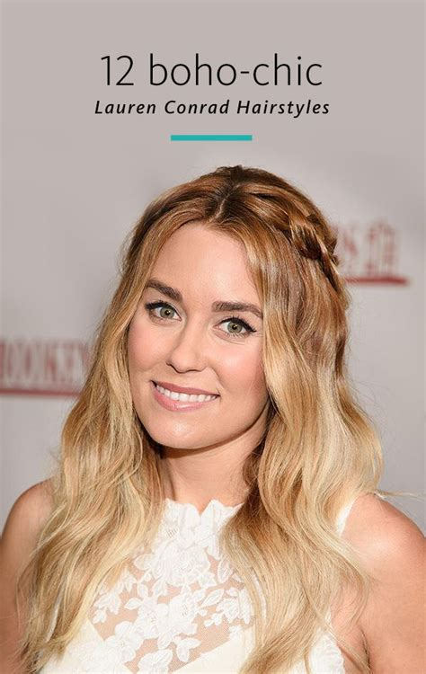 Wedding Hairstyles Ombre by Wedding Hairstyle Ideas When It Comes To The