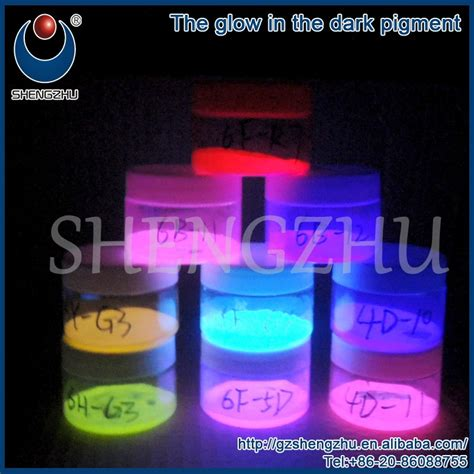 glow in the pigment powder suppliers supplier glow in the pigment glow in the