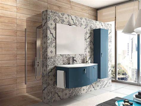 gres porcellanato per bagni rivestimento bagno in gres porcellanato timber