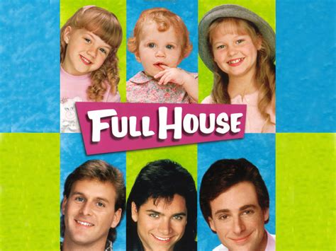 full house videos my free wallpapers movies wallpaper full house
