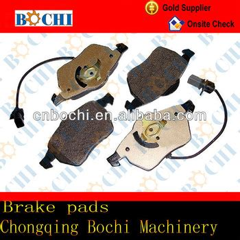 carbon ceramic disc brakes price wholesale and retail high performance semi metal carbon