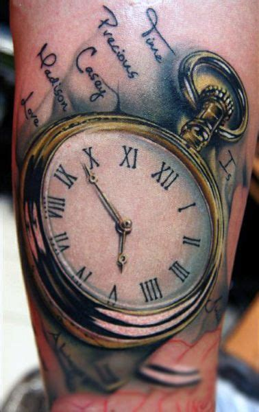 watch tattoo meaning 17 ideas about pocket tattoos on