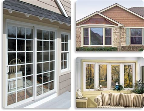 windows 48316 zip code area windows by orow home improvement