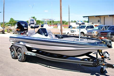 skeeter bass boats for sale texas skeeter zx 225 boats for sale in boerne texas