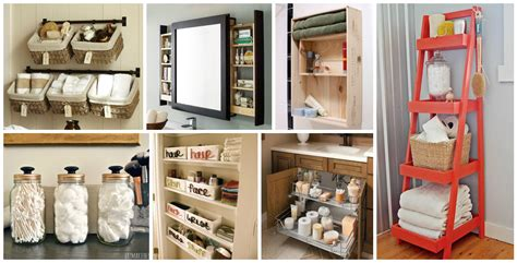 15 smart creative storage solutions 15 amazing and smart storage ideas that will help you