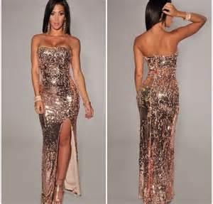 dress miami styles wheretoget