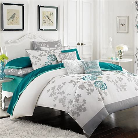 bed bath beyond duvet covers kas 174 alaina duvet cover bed bath beyond