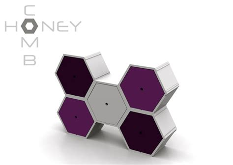 design concept honeycomb honeycomb design concept www imgkid com the image kid