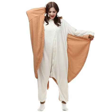 Kt Pj Top So49 Detail Di Pic topo gigio chopper kigurumi costume unisex fleece pajamas