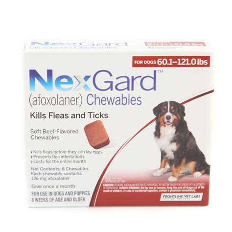nexgard chewables for dogs nexgard chewables for dogs petrx2go