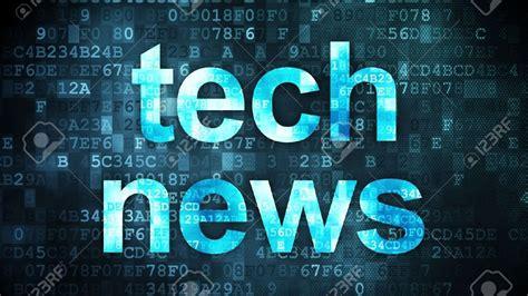 latest technews hindi news tech news latest technology news new best
